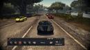 TDU2 RS Koenigsegg Agera R Race 1