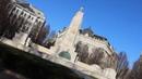 Будапешт Венгрия Парламент памятник жертвам Холокоста Budapest Hungary