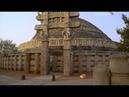 Санчи Храм в Честь Будды
