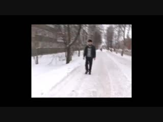 Allj (Элджей) - Бошки Дымятся (Премьера)