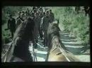 Дикий ветер 1986 Военные фильмы
