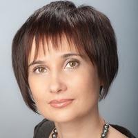 ТатьянаСелиманова