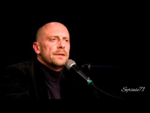 URGENT Alain Soral a été arrêté à Paris ce mardi 28 juillet🤨🤔