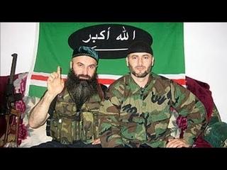 Чеченские смертники (FULL hd Me i) Совершенно Секретно
