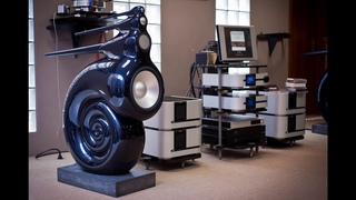 Audiophile recordings - Audiophile heaven- HQ- Losless- High fidelity music