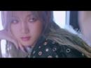 孟佳 Meng Jia - 给我乖(Drip)Official Music Video