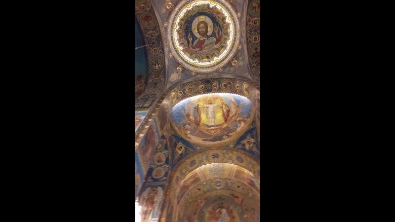 Собо́р Воскресе́ния Христо́ва на Крови́ илихрам Спа́са на Крови́вСанкт Петербурге ас на Крови Собо́р Воскресе