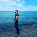 Личный фотоальбом Васифа Алиева