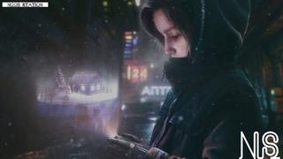 NS Dark Techno-Electro Music, GAMING MUSIC, Cyberpunk 2077 Mix - Play Hard Go Pro
