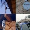 Интернет и Телевидение в Нижнем Новгороде