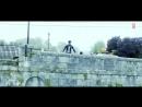 BEKHUDI Full Video Song TERAA SURROOR Himesh Reshammiya Farah Karimaee T mp4