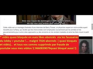 07/08/20: Torture violente et état de siège via Sarkozy !..et vous ne faites rien !!! Honte à vous !