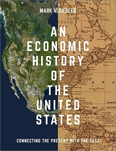 An.Economic.History.of.the.United.States