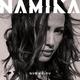 Namika - Ich will dich vermissen