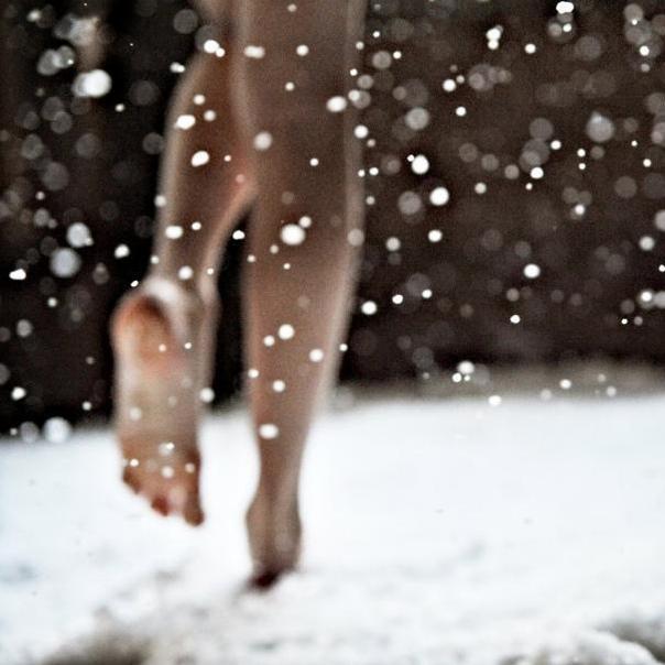 картинки грусть снег вчера услыхал