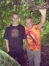 Личный фотоальбом Игоря Варехова