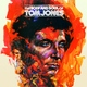 Tom Jones - Ain't No Sunshine When She's Gone