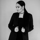 Личный фотоальбом Альбины Саяховой