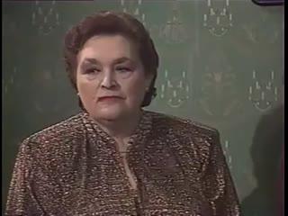 Михаил Плетнёв - Сергей Рахманинов - Этюды-картины для фортепиано  N8 1987 год