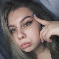 Анастасия Якушева