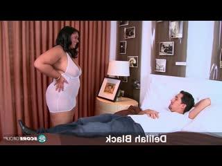 Delilah black [porn, busty, bbw, ebony, black, big ass, big tits, big boobs, interracial, blowjob, hardcore]