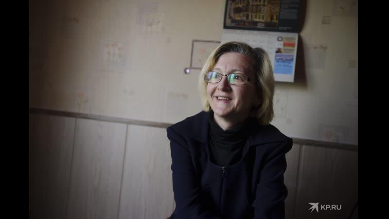 Екатеринбурженка осужденная за смерть сына инвалида вышла на свободу