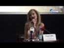 ГлюкoZa. Пресс-конференция о мультфильме Савва. Сердце воина ноябрь 2015 года