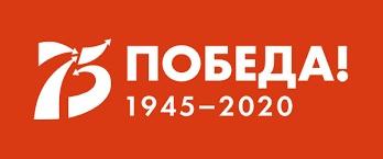 К 75-летию Великой Победы. Без антракта: театр в годы блокады, изображение №1