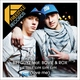 Biffguyz Feat. Bovie & Rox - Я тебя Бум Бум Бум (Love Me)