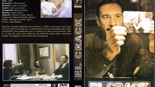 El crack *1981*