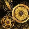 Golden-Mechanism.site