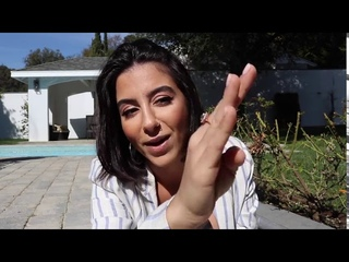 PORN STAR LENA THE PLUG HOW I SPENT MY $50,000 REALITY HOUSE PRIZE MONEY 2
