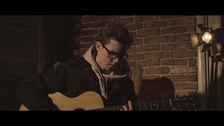 Алексей Поздняков - Место наших встреч [Official Performance Video]