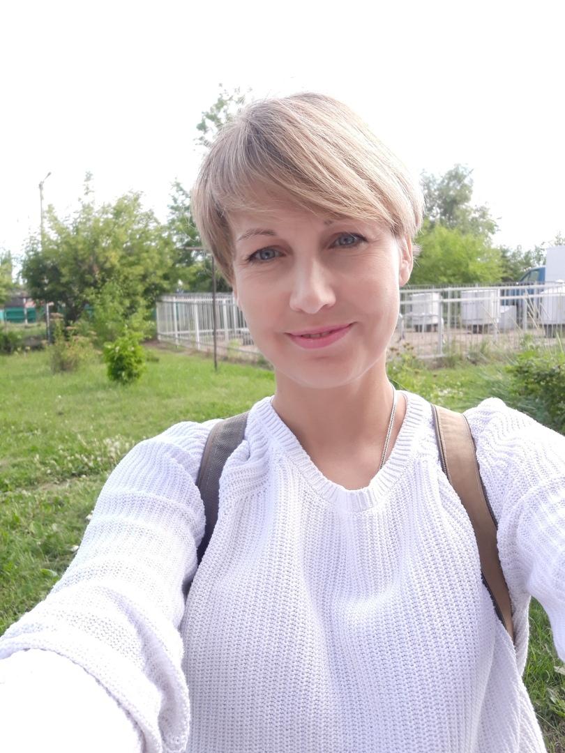 болгарова татьяна васильевна фото раз