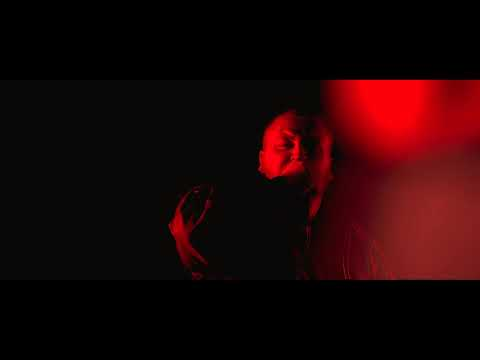 Bound in Fear Penance feat Nick Arthur Official Video