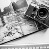 FilmLab-Analogue Photo Store