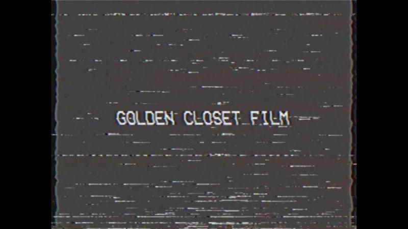 G.C.F in Newark VHS ver.