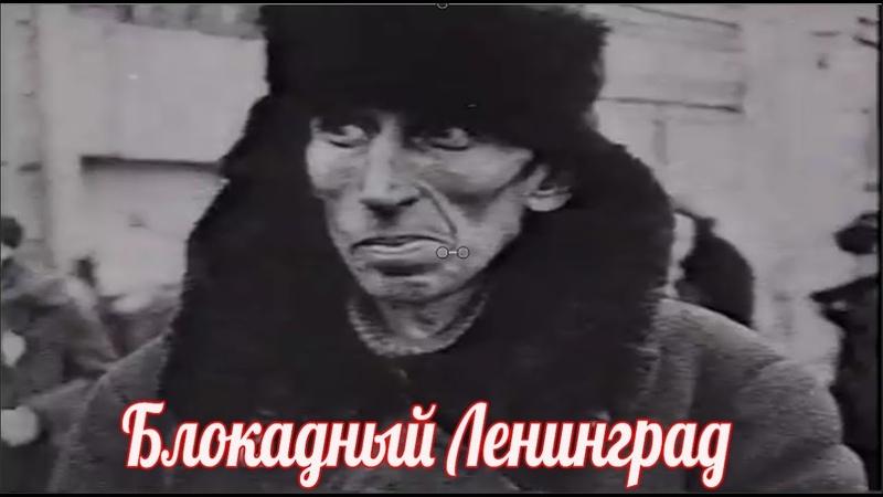 Воспоминания о блокадном Ленинграде День памяти жертв блокады Ленинграда 8 сентября