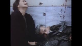 Образ покаяния в плаче и рыдании Сильвии Конти