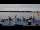 Авабука Pro Jazz.Group 25.08.2013 Корабли, Рыбы и Птицы (3 часть)