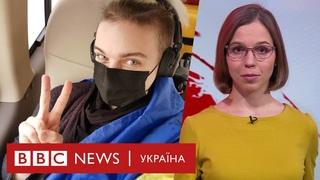 Чому українці не хочуть приймати евакуйованих з Уханю - випуск новин