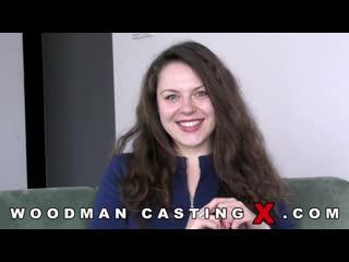 Woodman casting Sofia Curly [ Belarusian, Fake Taxi, czech casting, Brazzers, Pornohub, incest, milf, nymphomaniac, Big Tits]