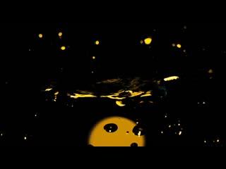 I Carried You Home / Padang besar (Thailand, Singapore, 2011) dir. Tongpong Chantarangkul