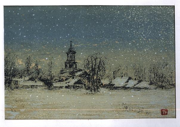 Сегодня День памяти Александра Сергеевича Пушкина .