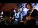 Grim Fandango - Halo (by Porcupine Tree, remastered)