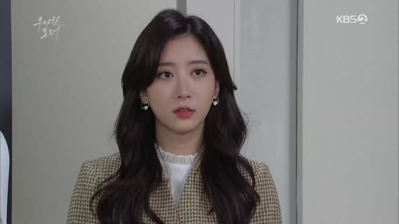 KBS2 저녁일일드라마 [우아한 모녀] 72회 (목) 2020-02-13 저녁7시50분