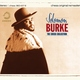 Solomon Burke - You And Your Baby Blues
