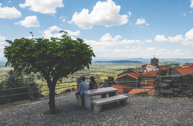 Неизвестная Португалия: внутренний мир, изображение №1