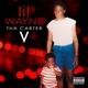 Lil Wayne - Hasta La Vista