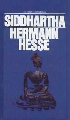 Hesse Hesse Herman] Siddhartha